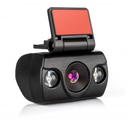 LAMAX DRIVE C5  zadní kamera