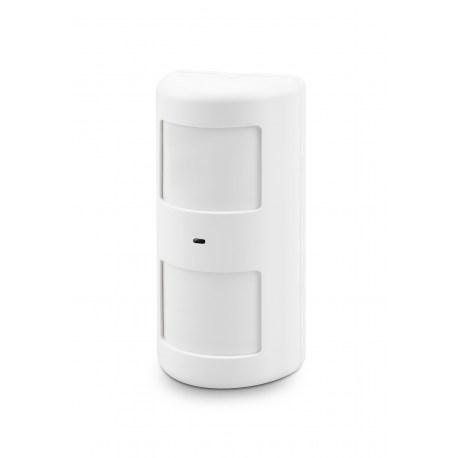 Senzor pohybu pro Shield by LAMAX Tech