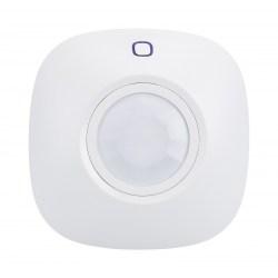 Senzor pohybu stropní pro Shield by LAMAX Tech