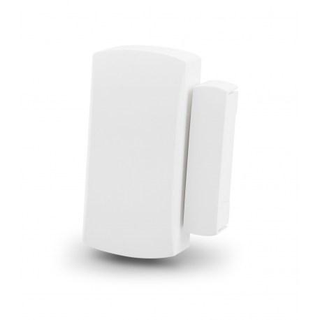 Magnetický senzor pro Shield by LAMAX Tech