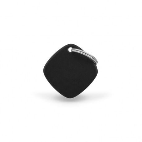 RFID čip pro Shield by LAMAX Tech