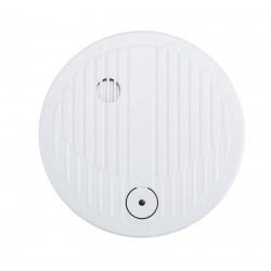 Detektor kouře pro Shield by LAMAX Tech