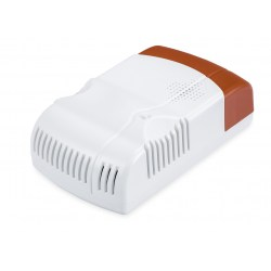 Detektor úniku plynu pro Shield by LAMAX Tech