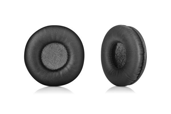 LAMAX Náušníky černé pro Blaze B-1