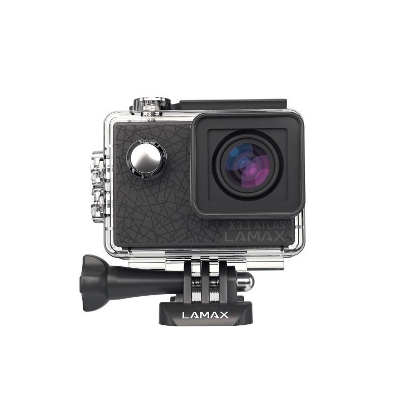 LAMAX X3.1 Atlas - outdoor kamera