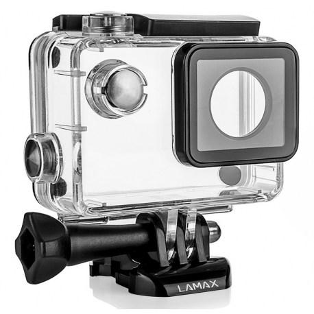 LAMAX ACTION case pre LAMAX X7 Mira