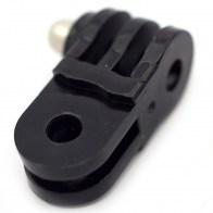 Držiak na trubku (1,9 - 3,5 cm) pre LAMAX ACTION X