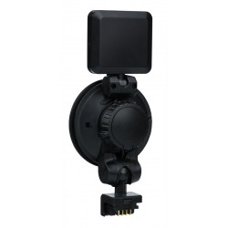 LAMAX DRIVE C4 Car holder with GPS