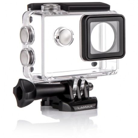 LAMAX case pre LAMAX X10 Taurus