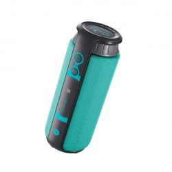 LAMAX covers turquoise pro Sounder SO-1