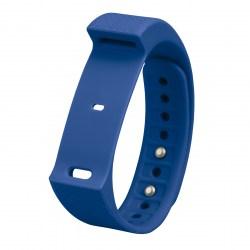 LAMAX BFit gumový remienok (modrý)