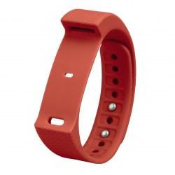 LAMAX BFit náhradní pásek (červený)