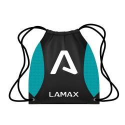 LAMAX športový vak