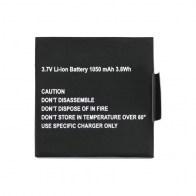 Baterie pro LAMAX X10 Taurus