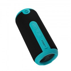 LAMAX Vibe1 Turquoise