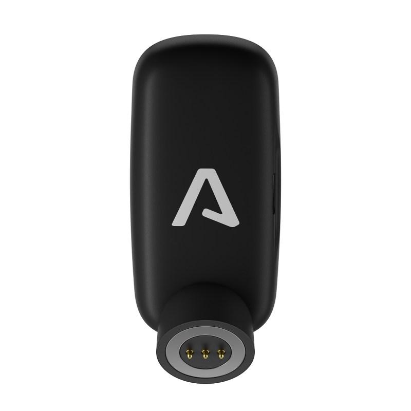 LAMAX T6 GPS Holder