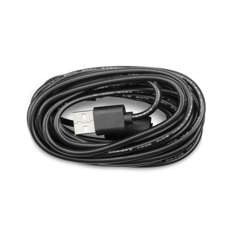 LAMAX T6 Charging cable
