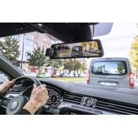 LAMAX S9 Dual GPS (s hlášením radarů)