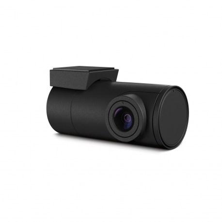 LAMAX S9 Dual Inside Rear Camera