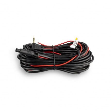 LAMAX S9 Dual Rear Camera Cable 8m