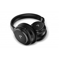 LAMAX NoiseComfort ANC