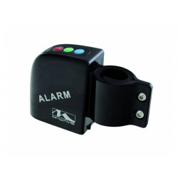 LAMAX E-Scooter alarm