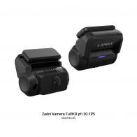 LAMAX T10 4K GPS (s hlášením radarů)