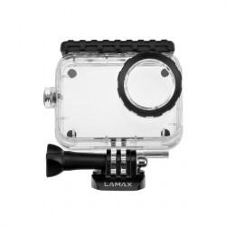Vodeodolné puzdro pre kamery LAMAX W
