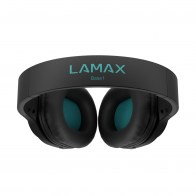 LAMAX Base1