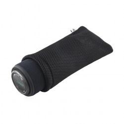 LAMAX Protective speaker bag