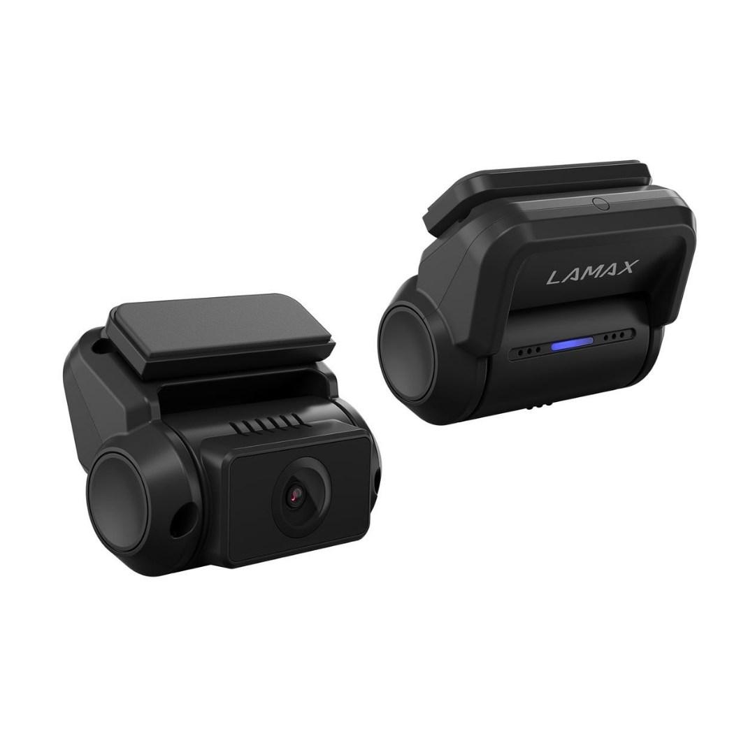 Levně LAMAX T10 Rear Camera